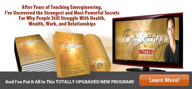 Emergineering Mastery