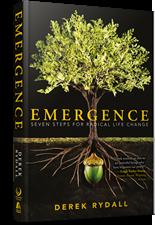 Emergence | Derek Rydall