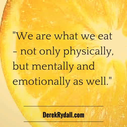 Derek Rydall | Best Year of Your Life