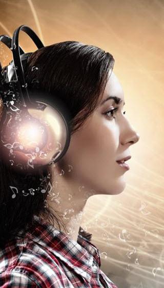 Vibration Radiation | Derek Rydall