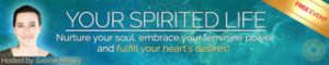Your Spirited Life