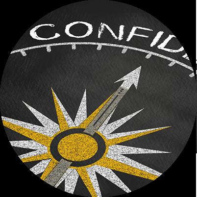 The Confidence Code   Derek Rydall
