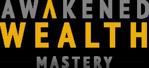 Derek Rydall - Logo-1