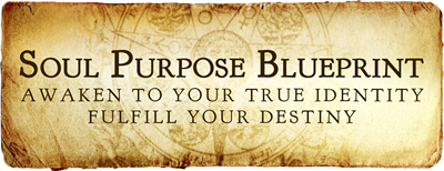 Your Soul Purpose Blueprint | Derek Rydall