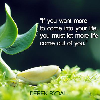 BONUS SESSION – How to RADICALLY change your life!