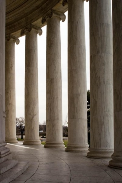 THE 3 PILLARS OF YOUR SOUL PURPOSE