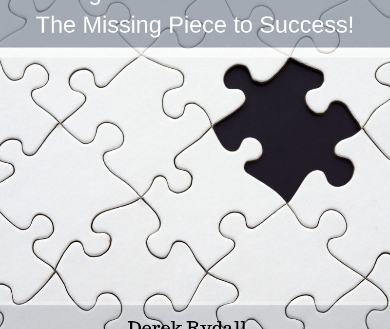 Healing Your Values Conflicts — The Missing Piece to Success! [Podcast]