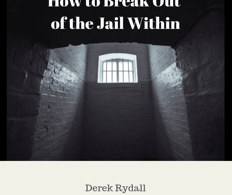 The Jail Within [Podcast]