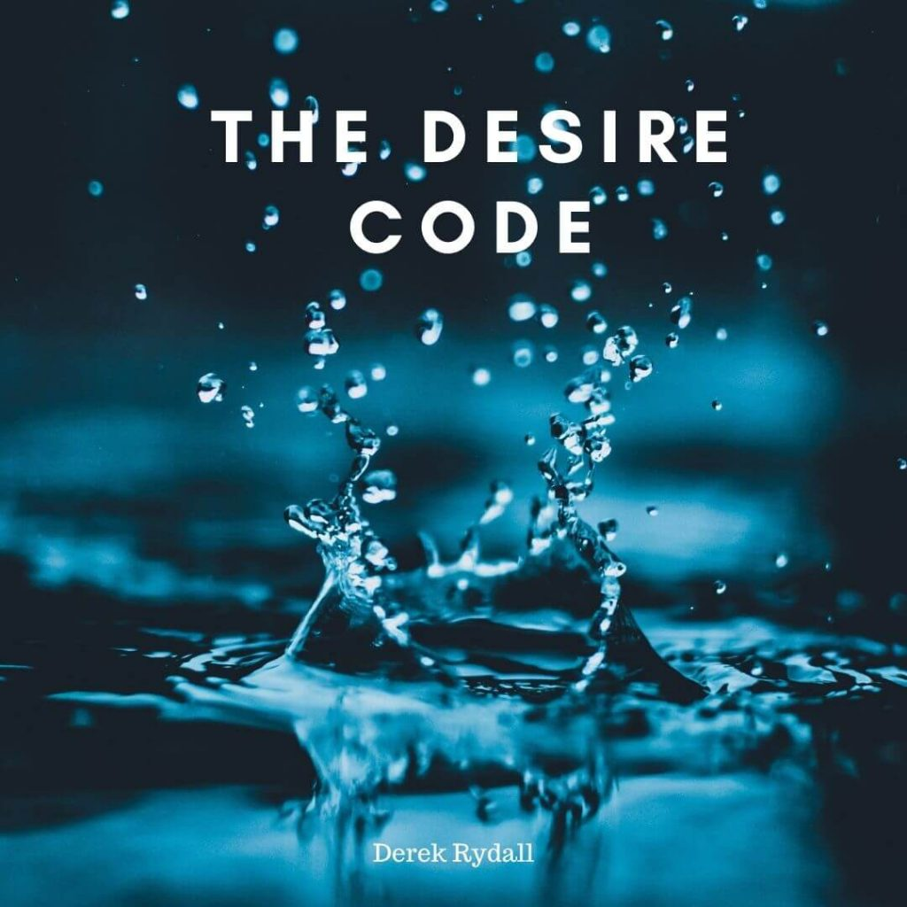 The Desire Code [Podcast]