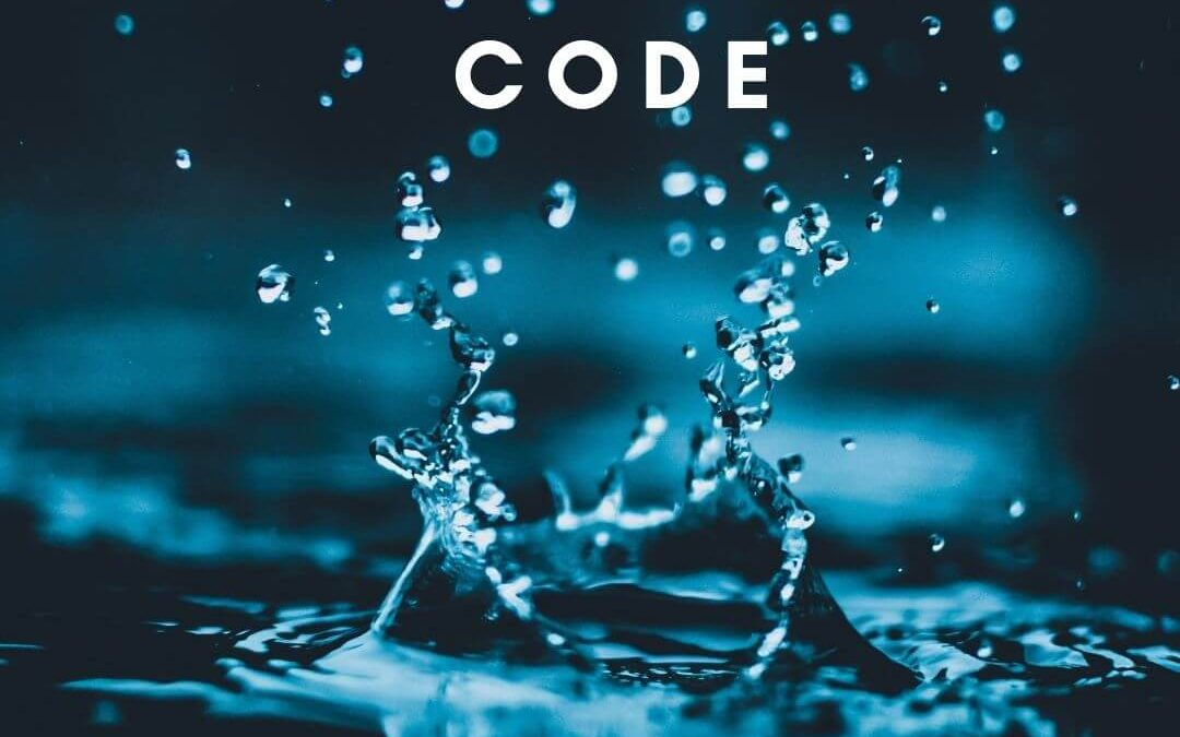 The Desire Code [Podcast]